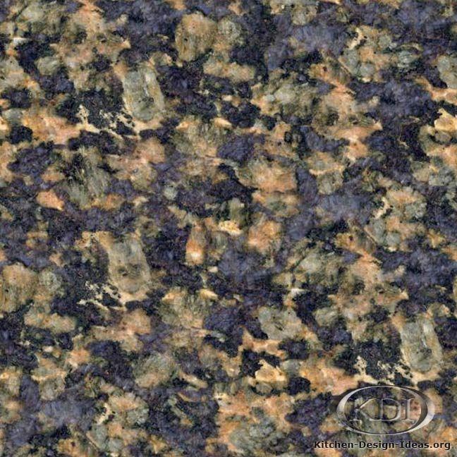 Orchid Blue Granite Kitchen Countertop Ideas Blue Granite Granite Kitchen Granite