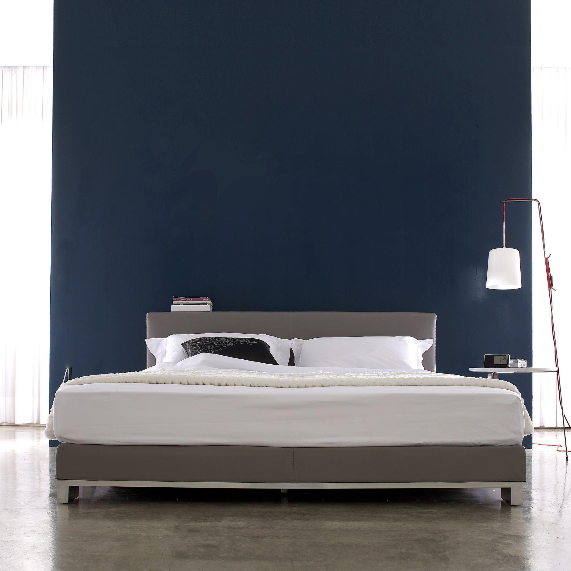 Anna Beds Designer Christian Werner Ligne Roset With Images Bed Bedding Master Bedroom Furniture