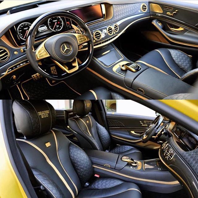Pin By Mchileshe On Nice Cars 2020 Luxury Cars Car Interior