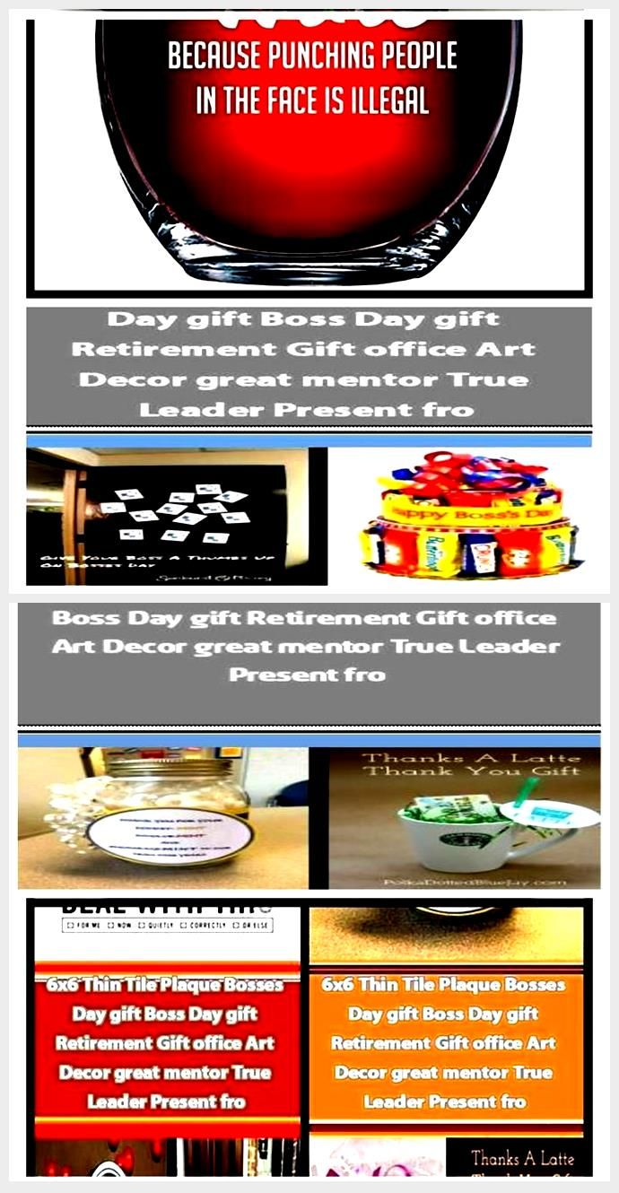 Great Office Gift Ideas for Your Boss! National Boss Day is October 16, 2012...