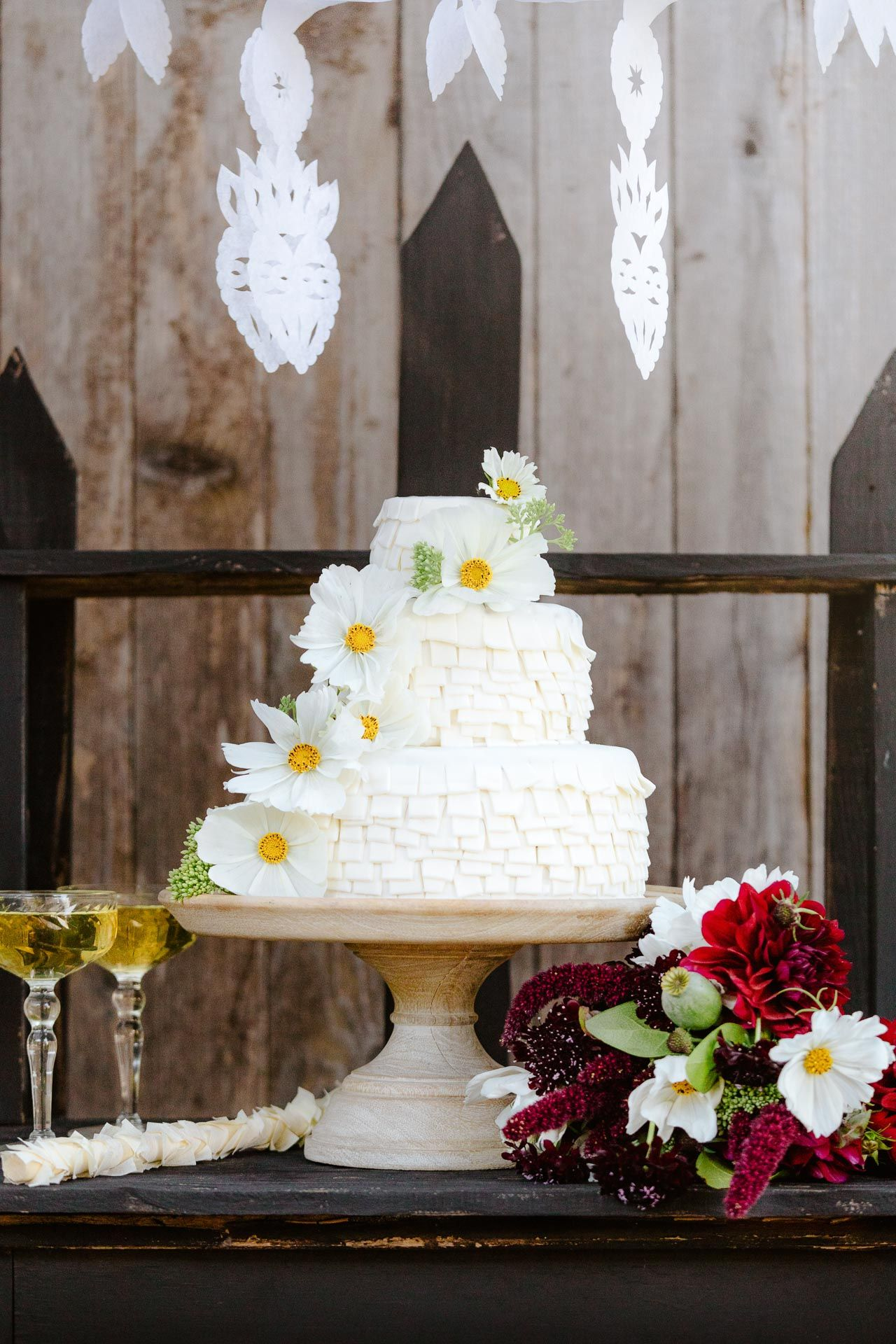 Piñata Wedding Cake Recipe Cake, Chocolate pinata