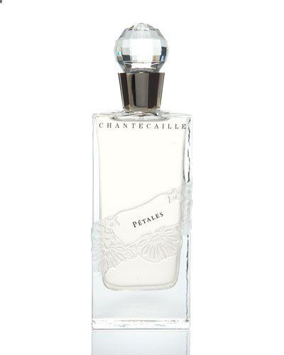 C0R31 Chantecaille Petales Fragrance | Fragrance, Fragrance