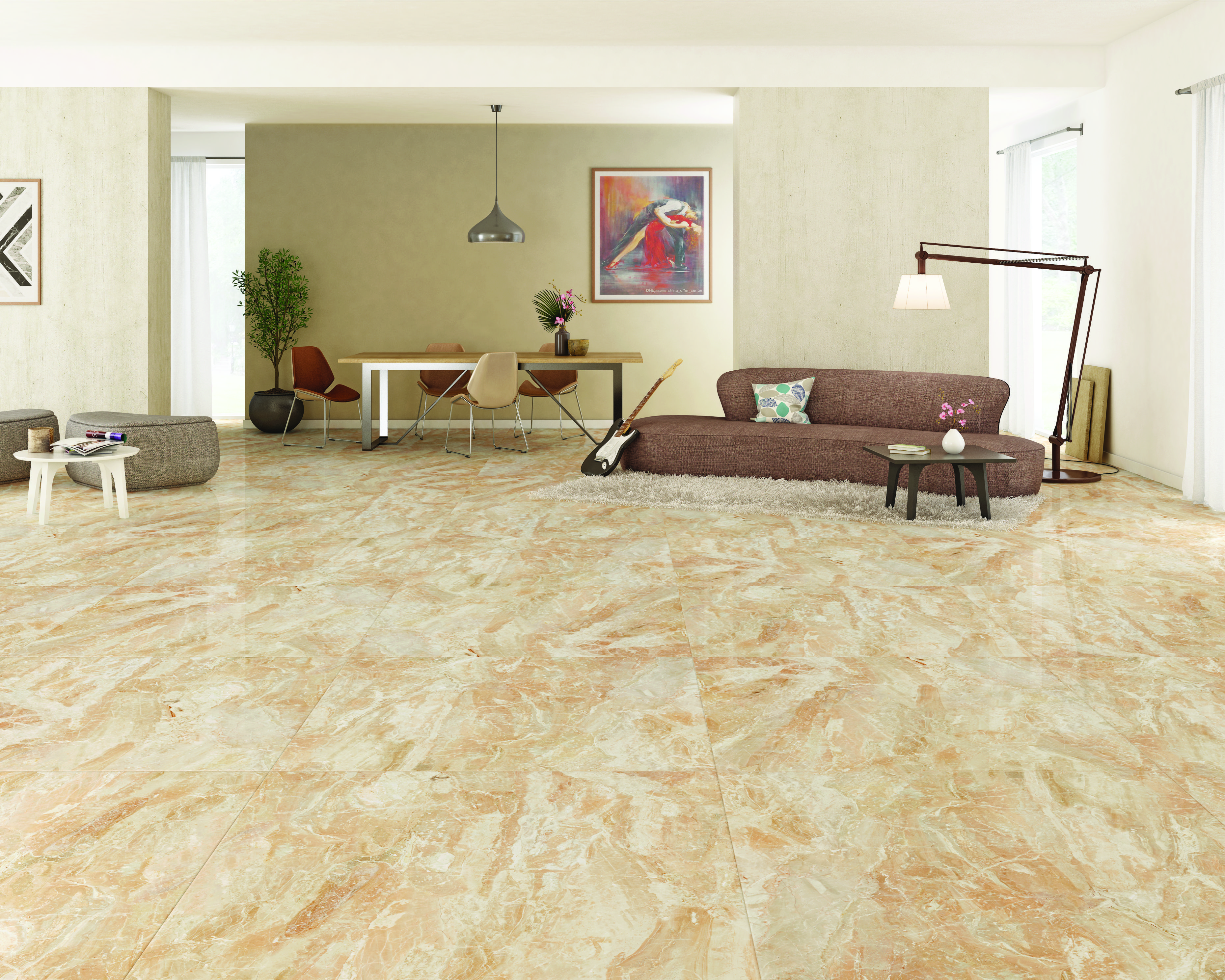 Visit Www Simpolo Net And Get Day To Day Updates Of Simpolo Group The Leading Manufacturer Of Kitchen Floor Tile Kitchen Floor Tile Patterns Living Room Tiles