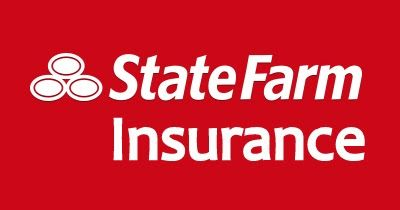 State Farm Insurance Customer Service Phone Number State Farm