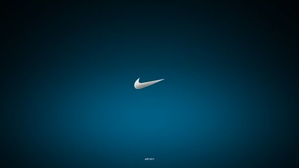 Nike Just Do It Wallpaper - HD Nike Wallpapers #NikeWallpaper