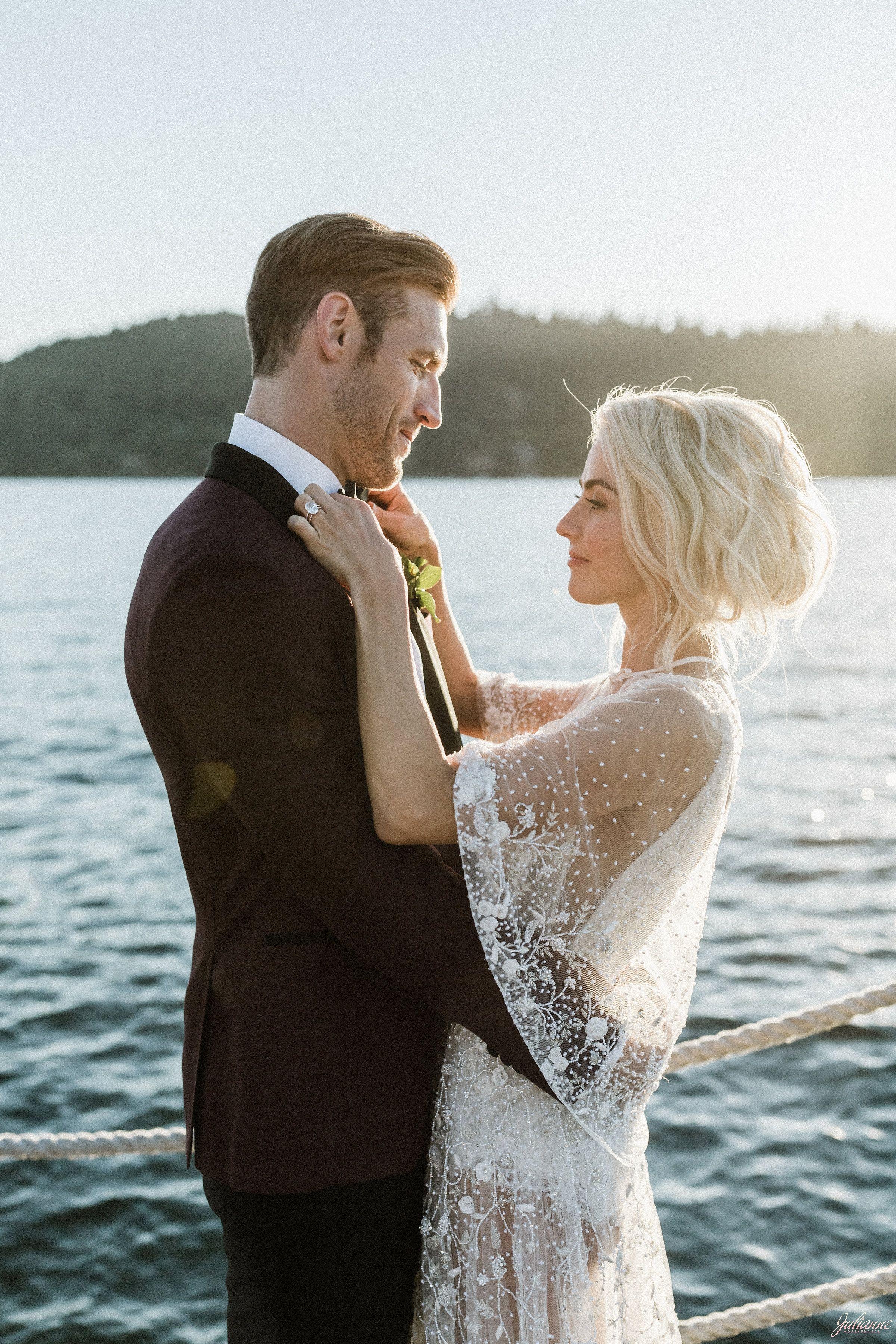 Julianne Hough Wedding Dress.Julianne Hough And Brooks Laich Julianne Hough Wedding
