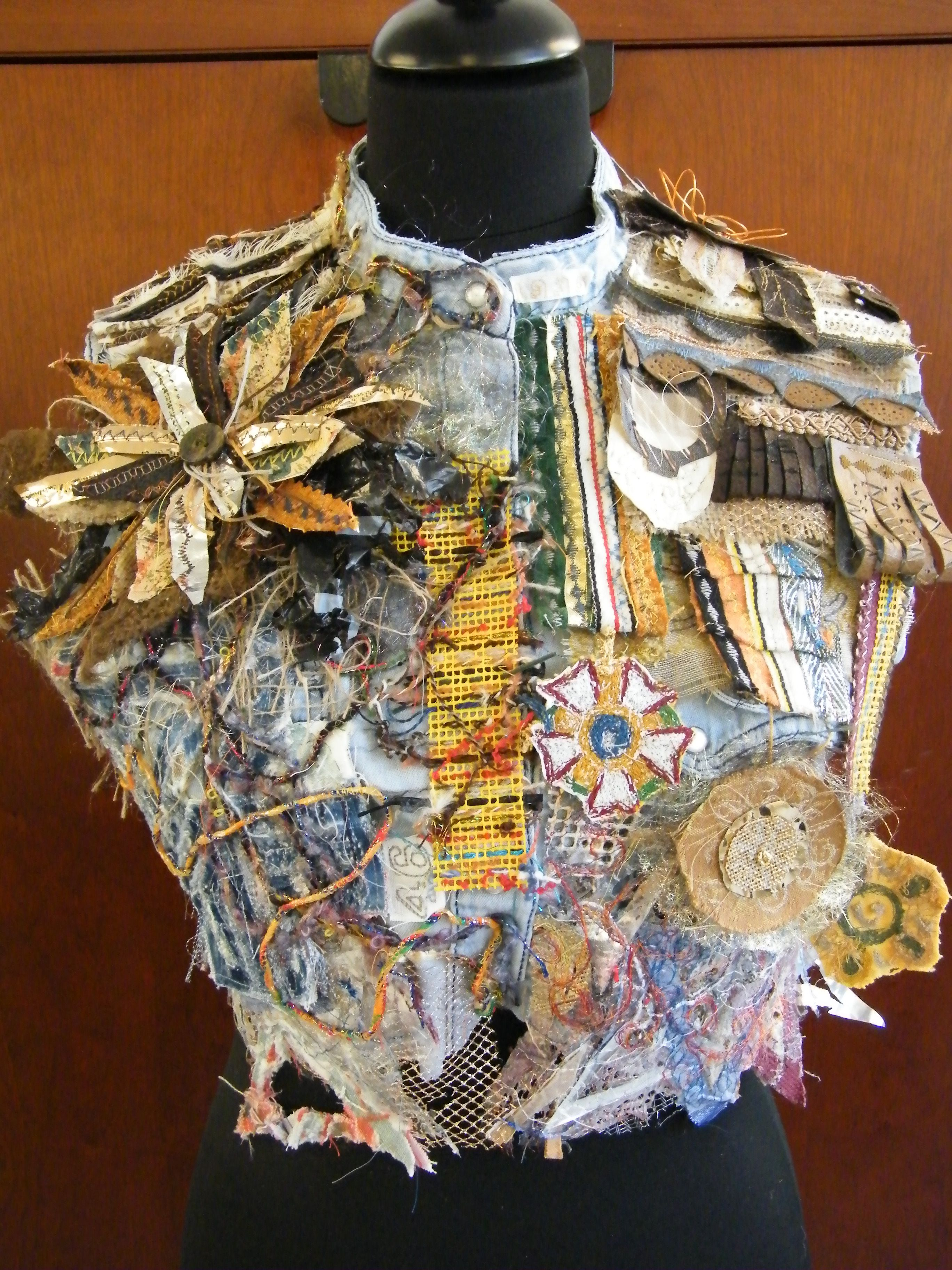 Pin By Joann Nehme On South Craven School Students Work Textiles Projects Textiles Fashion Textile Design