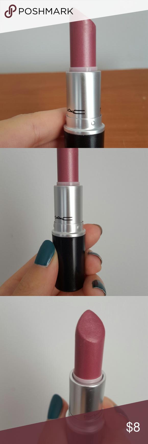 MAC VELVETEASE LIP PENCIL Boutique Lip pencil, Lips