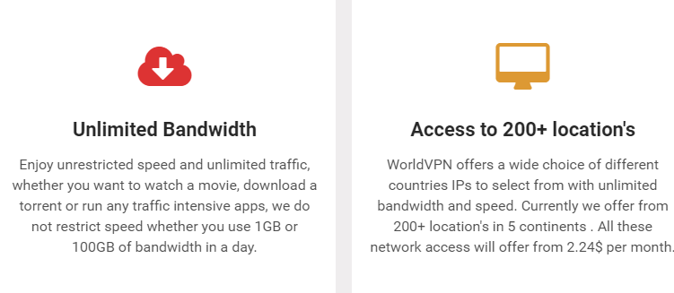How To Get A Vpn Account For Free
