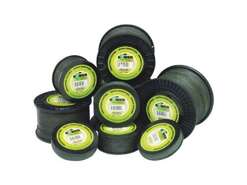 Pin By Suliaszone On Braided Fishing Line Discount Furniture Portable Grill Fishing Line