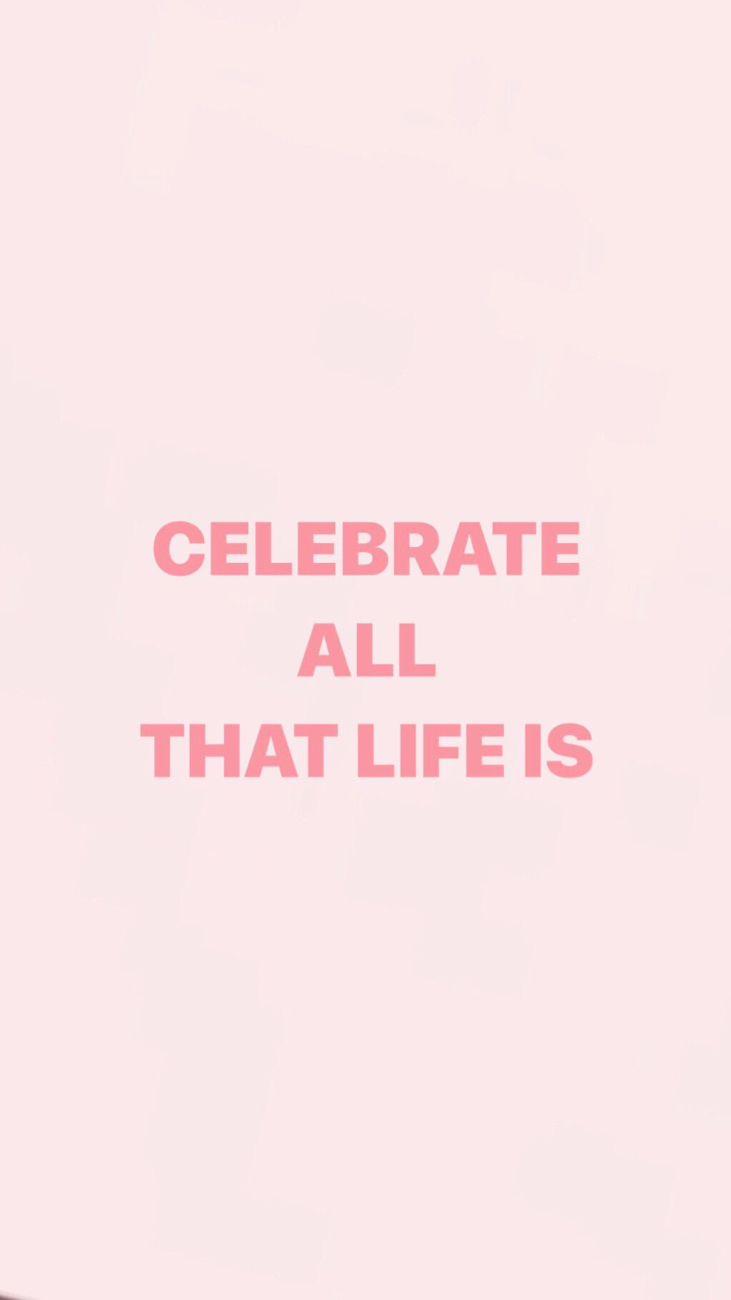 Words Celebrate Quotes Celebration Quotes Happy Quotes Inspirational Happy Words