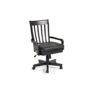 Trayton Desk Amp Chair Disc Desks Furniture Collection