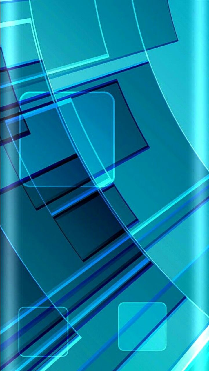 Samsung Iphone Edge Phone Telefon 3d Wallpaper Apple Logo Wallpaper Hd Wallpaper Pattern Iphone Wallpaper