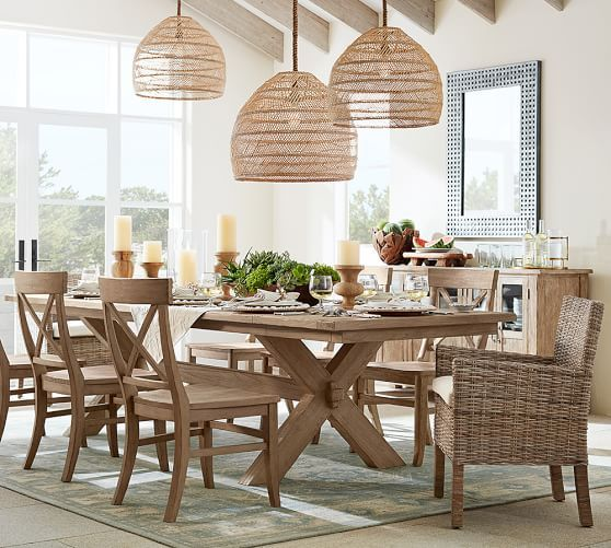 Dining Room Sets Sloane Printed Rug