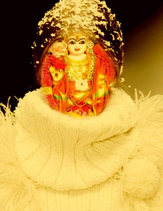 tamil hindu god murugan songs free downloadgolkes