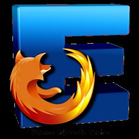 Alphabets By Monica Michielin Alfabeto Mozilla Firefox Navegador Png Firefox Alphabet Png Alfabeto Letras Para Nombres Png