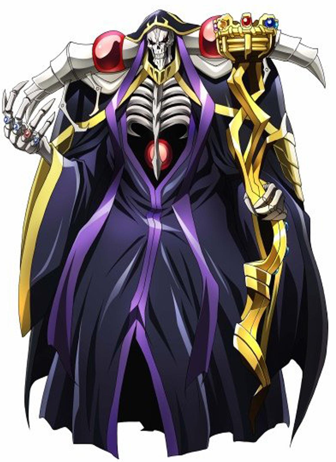 Characters image by Billy Kaahanui Anime, Good anime series