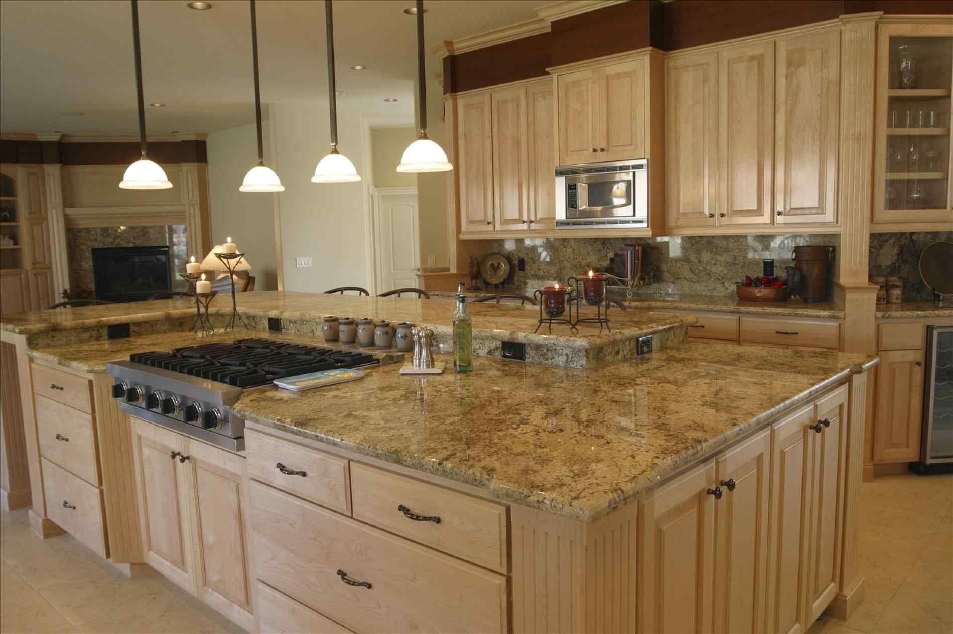 14 best quartz countertops for amazing kitchen ideas quartz kitchen countertops outdoor on outdoor kitchen quartzite id=69034
