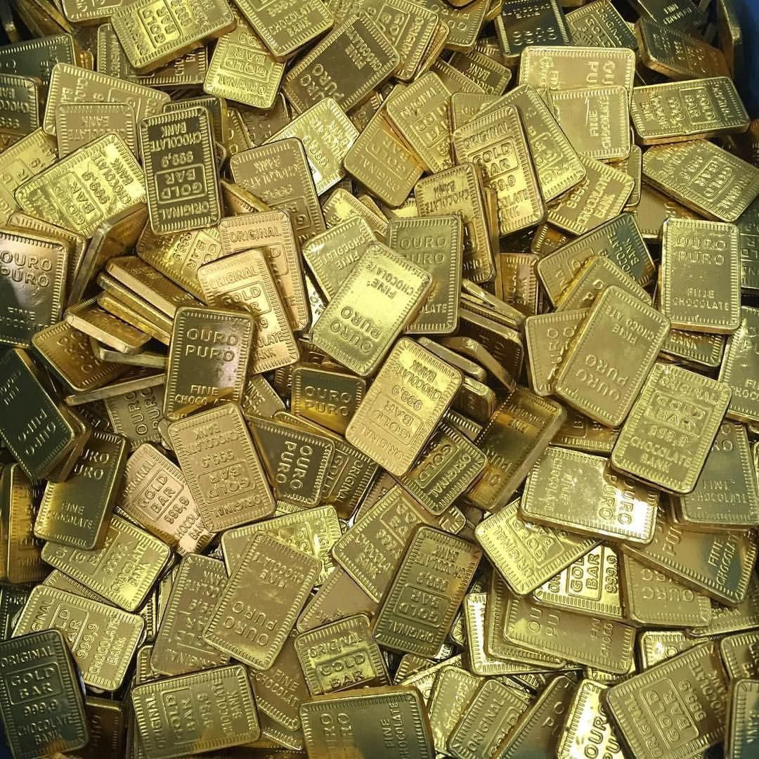 Nice Helpful Gold Tips For Gold Rate Usa Per 10 Gram Today Gold Money Gold Bullion Bars Gold Bullion Coins