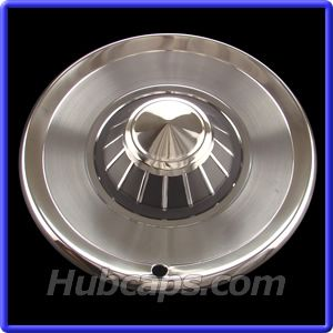 Plymouth Classic Hub Caps, Center Caps & Wheel Covers - Hubcaps.com #Plymouth #PlymouthClassic #Classic #Vintage #ClassicCaps #VintageHubCaps #HubCaps #HubCap #WheelCovers #WheelCover