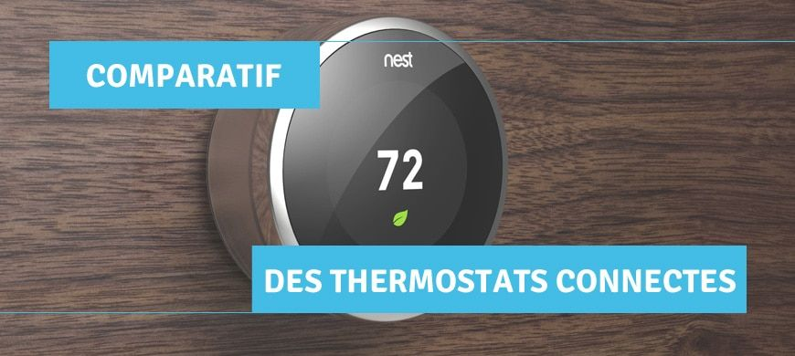 1000 images about domotique on pinterest technology thermostats and old mirrors