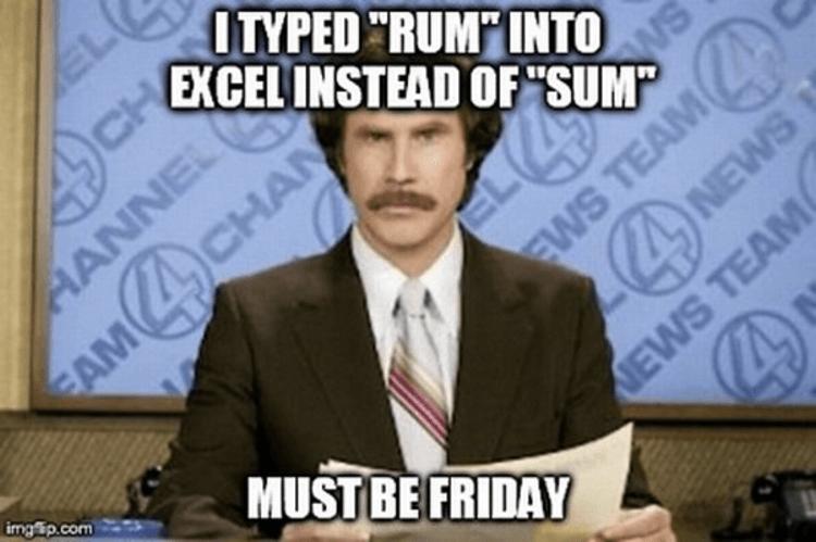 Do Something Meme Generator