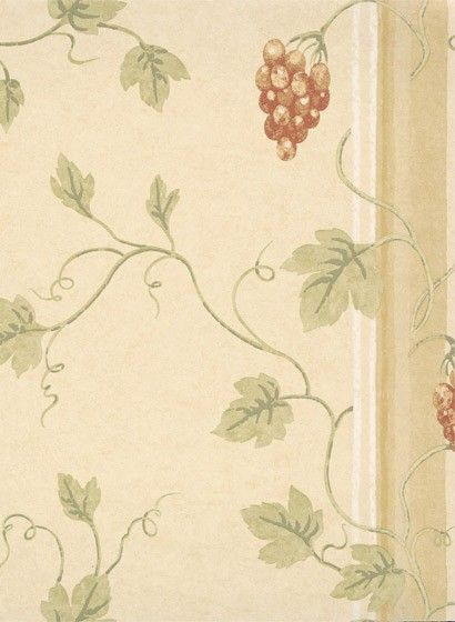 little greene tapete chesterfield street grenache 2242 2. Black Bedroom Furniture Sets. Home Design Ideas