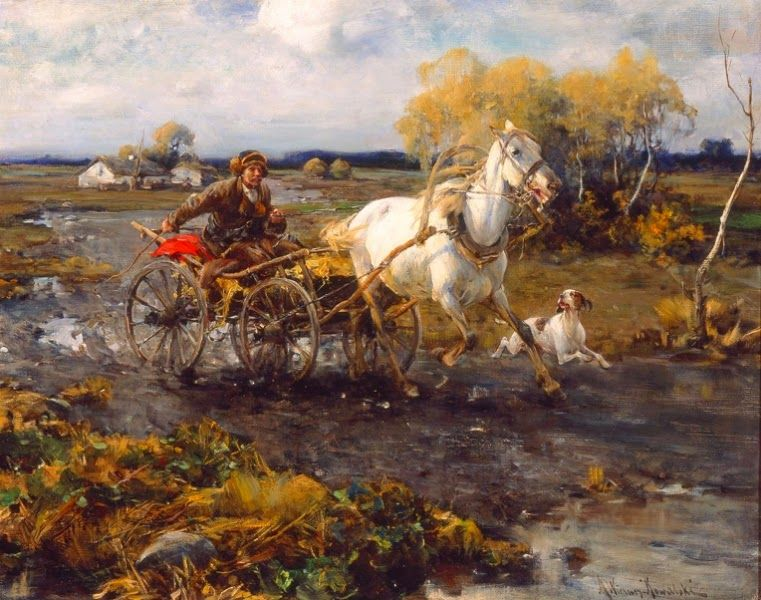 LIRYKA, LIRYKA...: Trojka - Michail Shufutinsky