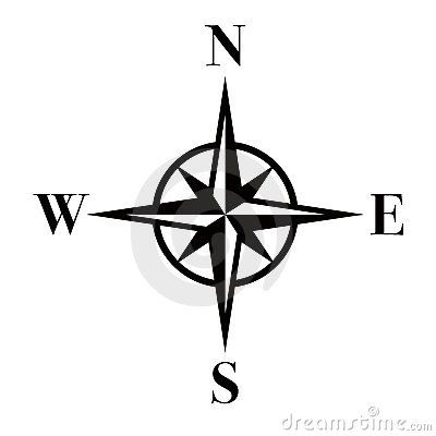 compass tattoos google search tatoos pinterest compass tattoo compass and tattoo. Black Bedroom Furniture Sets. Home Design Ideas