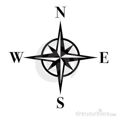 compass tattoos google search tatoos pinterest compass tattoo compass and tattoo. Black Bedroom Furniture Sets. Home Design Ideas