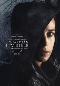 El Guardian Invisible Spanish Movies Guardians Full Movie Full Movies Online Free