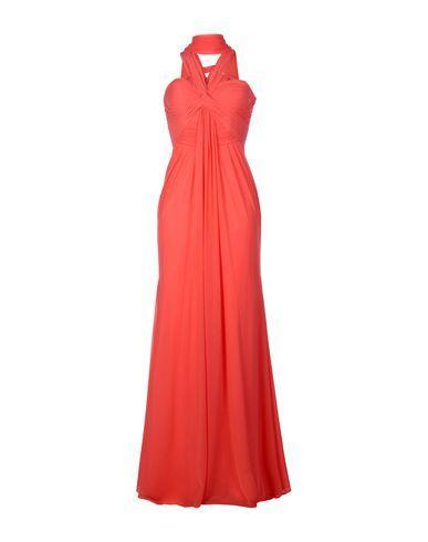 For Sale Finishline Shopping DRESSES - Long dresses Wanna Romanò UscrU