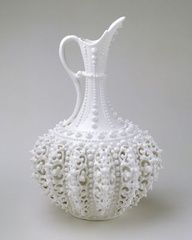 christina bryer ceramic - Google Search