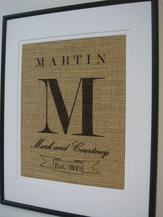 Best I M In Love Personalized Custom Wedding Anniversary By 400 x 300