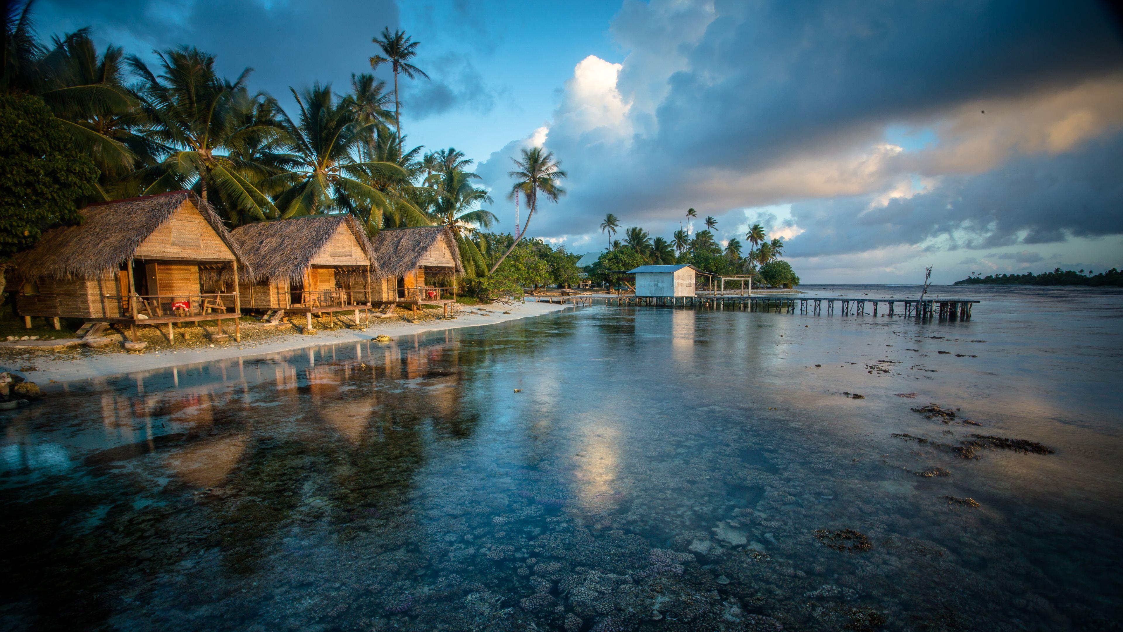 33 8k Ultra Hd Wallpaper 15360x8640 Download 2k Luxury Photos Hd Nature Wallpapers Beach Wallpaper Wallpaper 4k