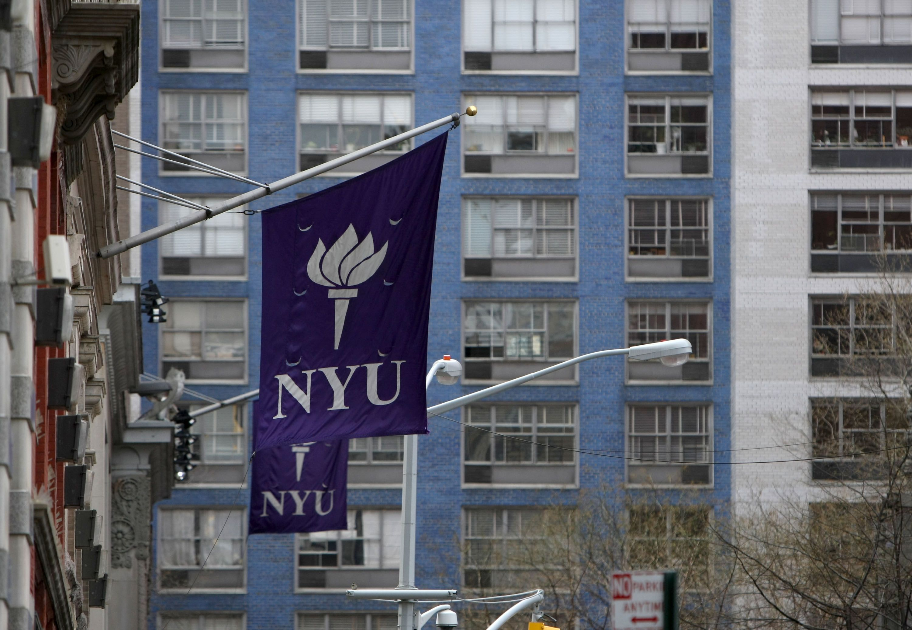John Sexton Out At Nyu After 2016 Book Worth Reading Money And Happiness Essay Questions