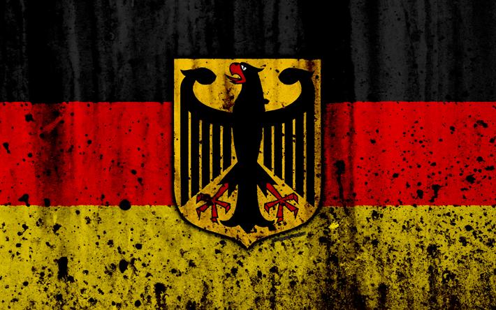 71e9908c0da65 Download imagens Alemão bandeira