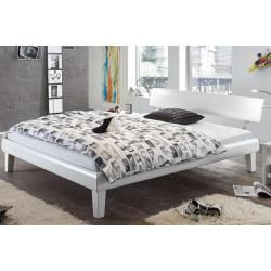 Photo of Hasena, Bett Soft-Line Noble 14 Juve Spyd, 90×210 cm, HasenaHasena