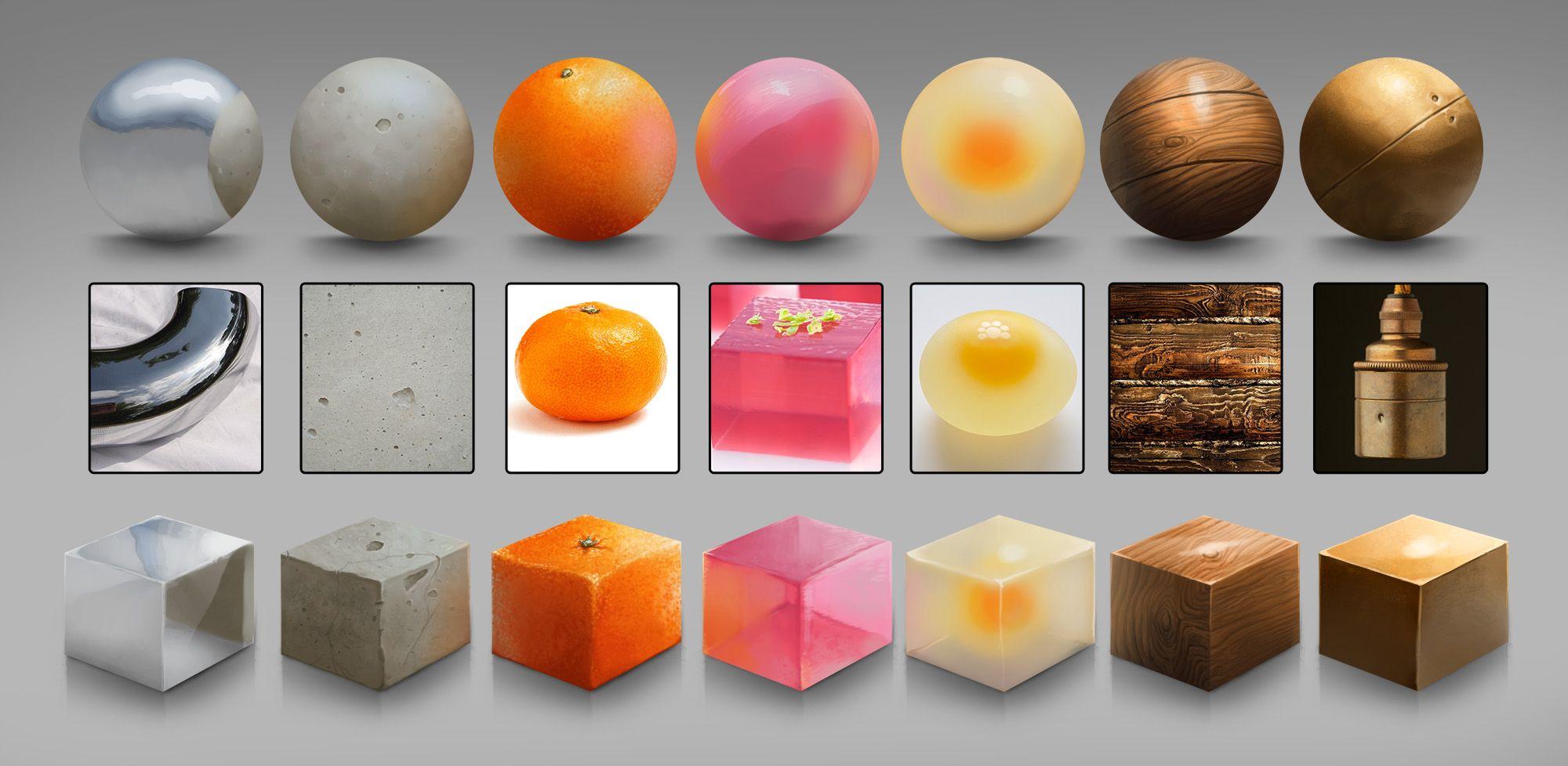 texture.jpg (2000×978)