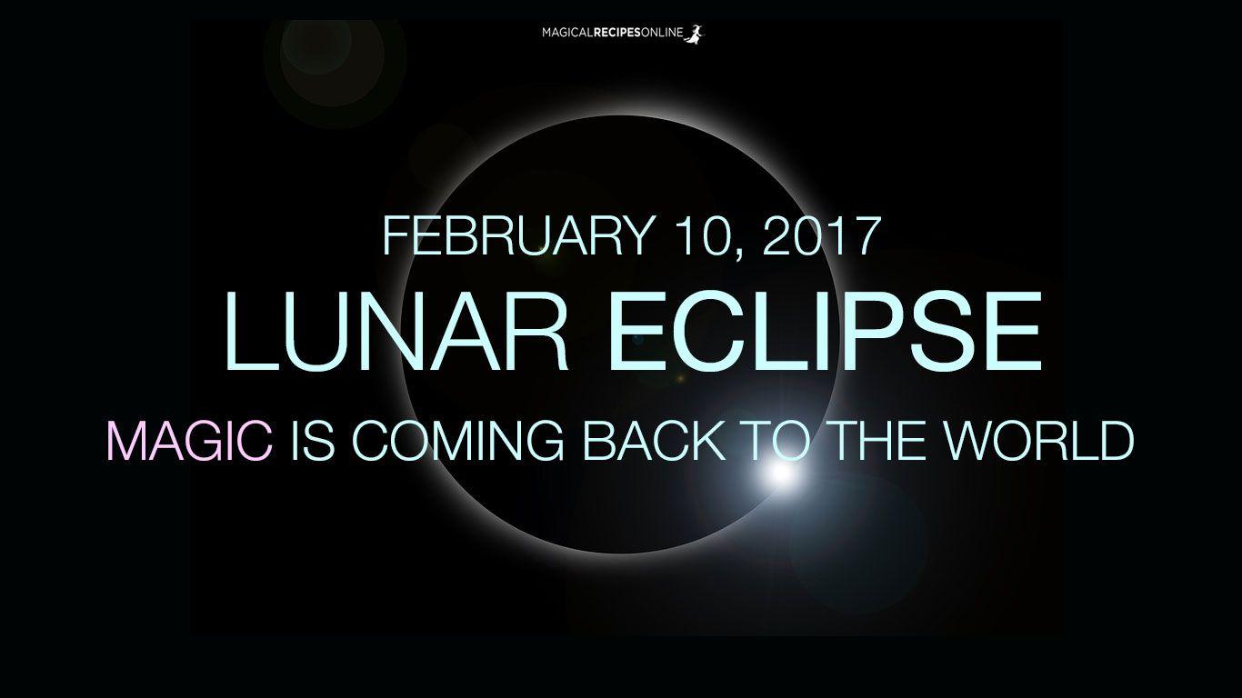 february 10 eclipse horoscope