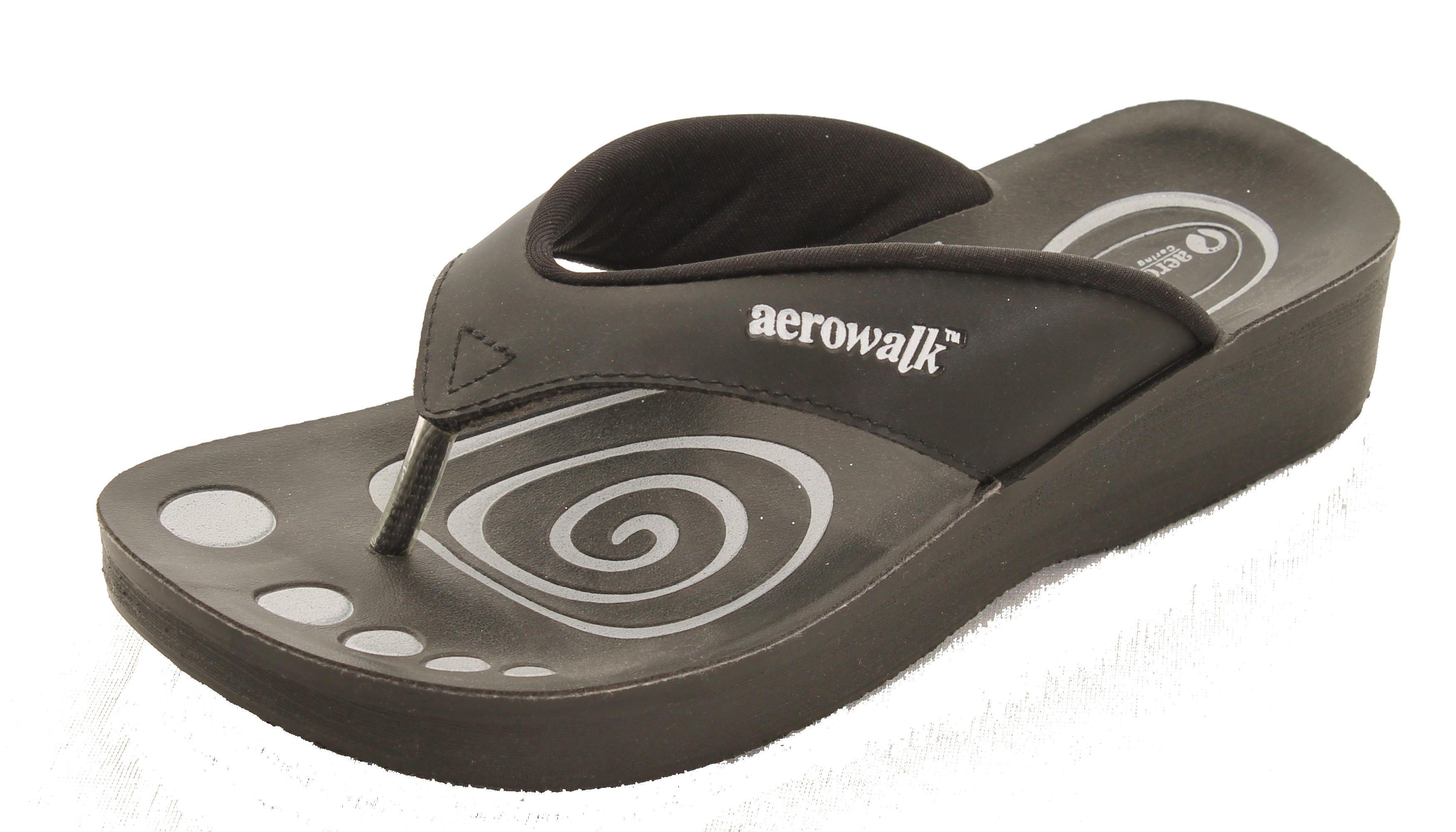sandals soft white comforter detail nike uk eezay thong adidas comfort