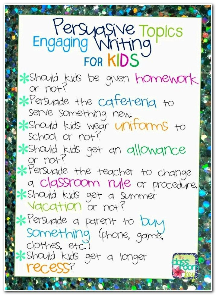essay wrightessay competitions for high school students 2017