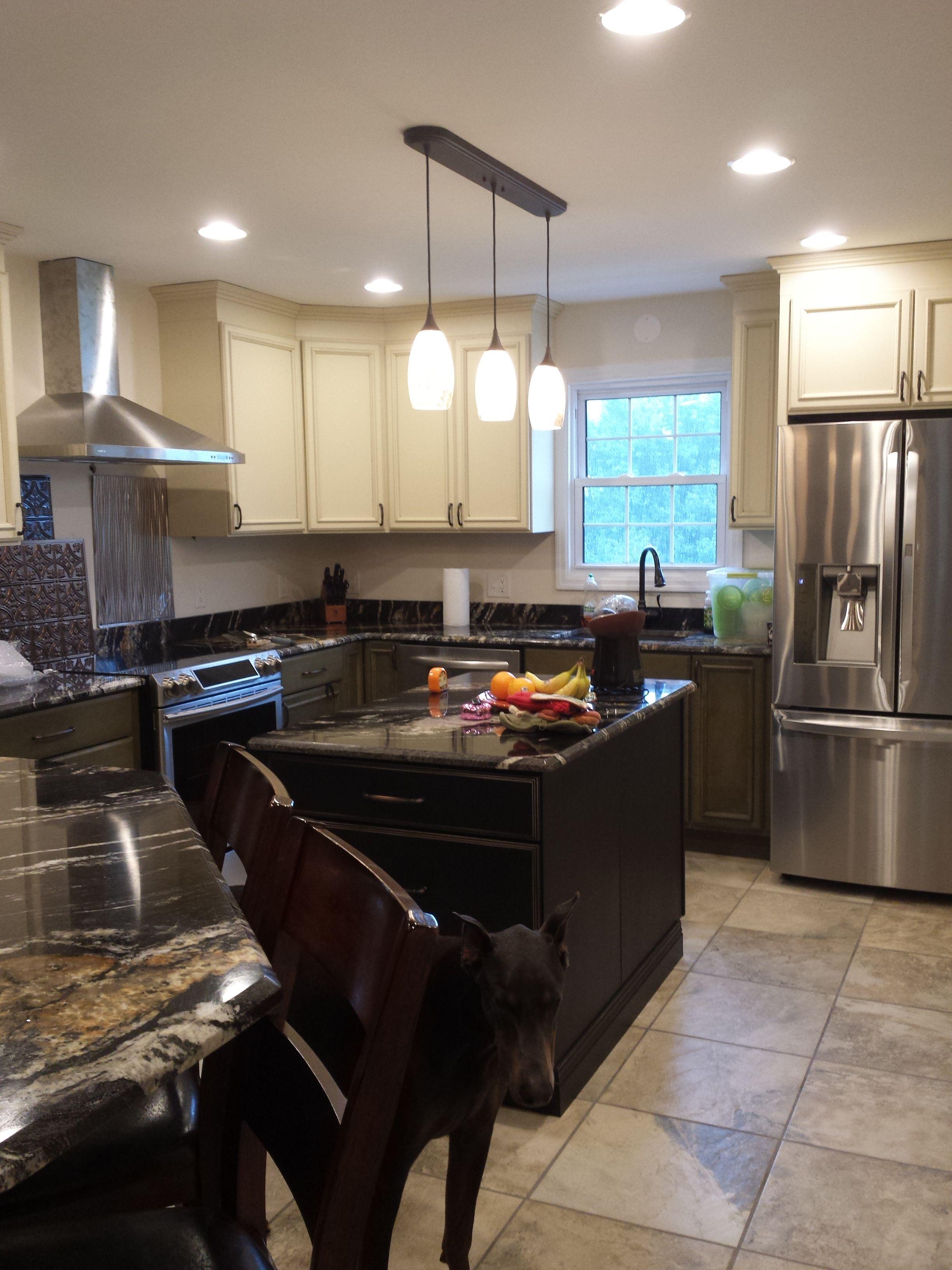 Kitchen Design Kitchens And Baths By Design Phase Pinterest
