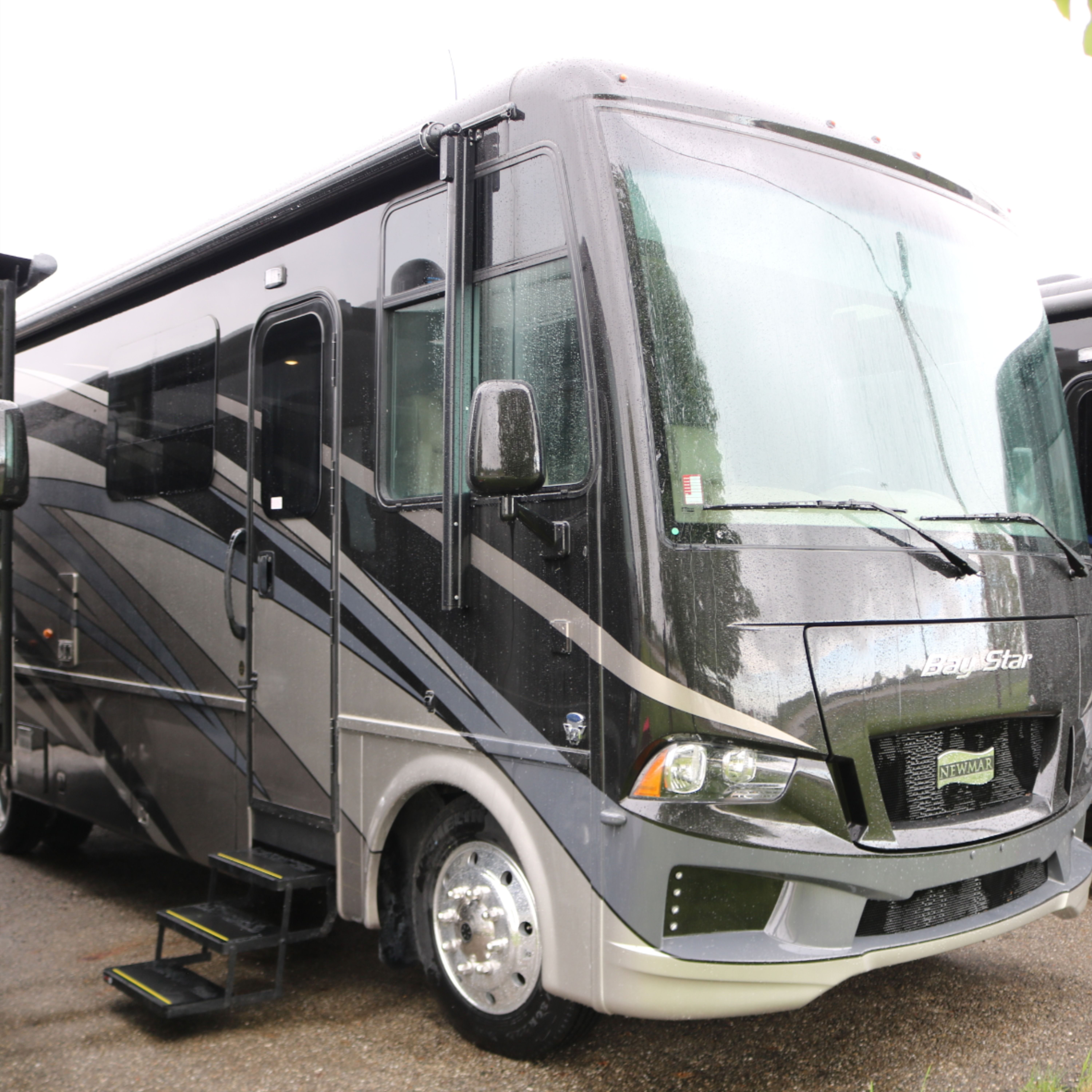 Pin on RVs and Motorhomes