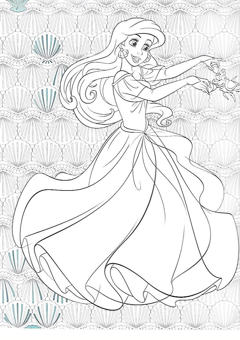 Pin von Мария auf раскраски   Pinterest