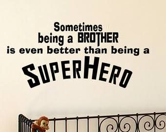 Image result for superhero quotes