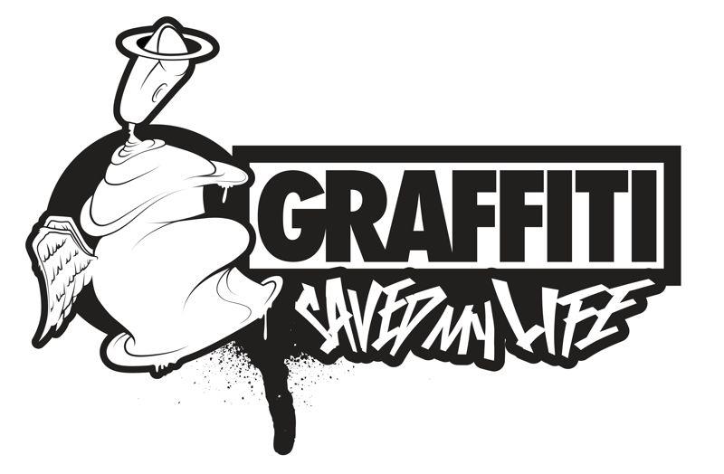 Lucka 22 – Intervju: Arber Beqiri | Graffiti saved my life