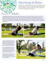 Shakti Yoga Wheel® Guide (E-Book) - Enjoy Your Pregnancy With An Open Heart Shakti Yoga Wheel® Guide (e-book) - Enjoy Your Pregnancy With An Open Heart Yoga shakti yoga
