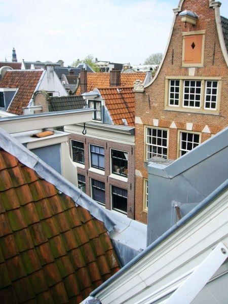 Apartment Amsterdam Langestraat , € 1.950,- Rent per month (exclusive)