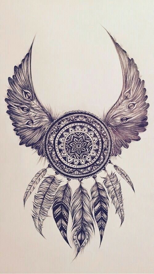 pin de edwin en tatuaje tattoo ideen tattoo vorlagen y tattoo zeichnungen. Black Bedroom Furniture Sets. Home Design Ideas